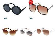 Complementos / Los accesorios marcan y definen tu estilo. Los mejores, en este álbum de Vestidia