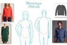 ¿Conoces tu cuerpo?