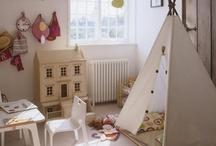 Decor ideas: Fun for Kids