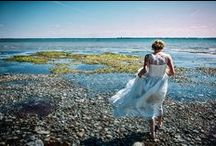 Wedding Photography by Chris Yeo / Pictures from weddings I've covered.