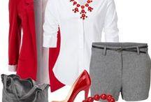 zapatos ropa y accesorios!!! / by harumi kim
