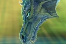 Dragons / Dragons and dragon shamans abound In Spell Fire, Book 3: The Teen Wytche Saga, a Young Adult paranormal series by Ariella Moon. Ainslie's parents ditch her at Christmas.  A dragon wants to be her new BFF. There is something her boyfriend isn't telling her. And no one will explain the hissing spell book. Second worst Christmas EVER!   #dragons, #dragon shamans, #dragon magic, #fantasy,#Astraea Press http://www.AriellaMoon.com / by Ariella Moon