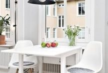 _ Nordic Style _