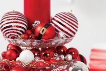 _ Christmas _