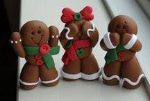 Navidad / Recetas