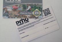 News Pmo Card / News Pmo Card - www.pmocard.it