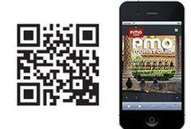 Web App / Web App - PMO Card