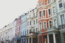 FACADES | house  apartment  villa  cottage cabins