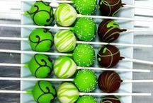 _ For gourmets _