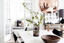 WOHNZIMMER / Wohnzimmer planen, einrichten, gestalten, dekorieren… Ideen, DIY Projekte, Inspirationen und ein Paar Tipps &Tricks von uns, deutschen Wohnbloggern…aus dem echten Leben halt:))  Wenn Ihr mitpinnen wollt, folgt diesem Board und schreibt einfach eine Nachricht an contact@german-interior-bloggers.de