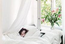 SCHLAFZIMMER I BEDROOM / Schlafzimmer einrichten, gestalten, dekorieren… Ideen, DIY Projekte, Inspirationen und ein Paar Tipps &Tricks von uns, deutschen Wohnbloggern…aus dem echten Leben halt:)) Wenn Ihr mitpinnen wollt, folgt diesem Board und schreibt einfach eine Nachricht an contact@german-interior-bloggers.de