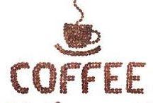 BORSA SUROGAT DE CAFEA / CAFEA DIN FASOLE DEFENSIVA ARSA BINE SI PARFUMATA SINTETIC - KOOL AID -  PT PIRTIA DE SKI