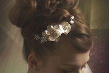 【tamara】ウェディングアクセサリー bridal jewelry/ wedding accessory / 愛され花嫁のウェディング&コスチュームジュエリーFabulous & Unique costume Jewelry made in TOKYO