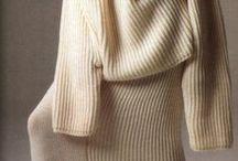 Knits / knits