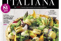 CUCINA_magazines