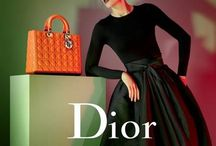 Image of Christian Dior