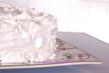 M _S T E W A R T_& OTHER _dessert / Dai miei preferiti Pastry Chef