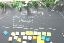 Teaching From Scratch / by Kayla Stewart