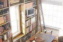 Future Home Decor