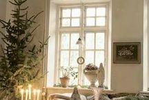 Home Cozy Home