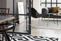 deco & furniture / by Bhárbara Renault