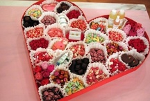 My Valentine Ideas Obsession