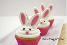 Sweet decorating / Ideas and inspirations for fabulous sweets.