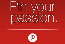 "Photobook ""Passion through your eyes"" 2013 / Pinterest will be our board to select this year Photobook participants and we would like everyone to see, admire and pin their talent through the web.  Interested? Well, read the instructions and pin away!"