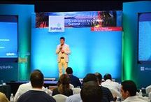 Application Innovation Summit 2013 / Back to Basics: the human element 2013, Puerto Vallarta, Mexico