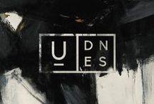 logo/tipografia / by Natália Fava
