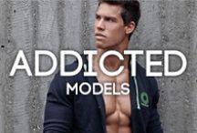 Addicted Models