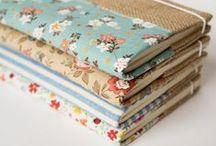 Encuadernación - Libros/Cuadernos