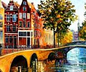ART - Europe