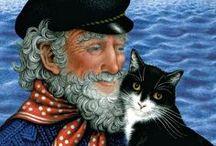 ART - Adorable Illustrations