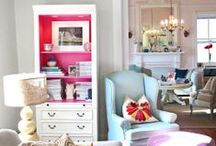 Home- DIY projects / DIY refinish, reupholster, repaint or anything unusual project