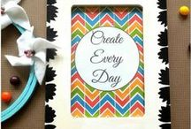 Craftionary Projects / Craftionary DIY and Craft Projects and Tutorials / by Craftionary . net