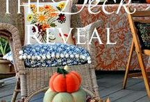 1929 Charmer Reveals, Re-do's & Updo's / 1929 Charmer Room Makeovers, Updo's and Redo's / by 1929 Charmer Cottage