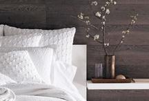 Decoration / Espacios hermosos, muebles magníficos y ambientes adorables.