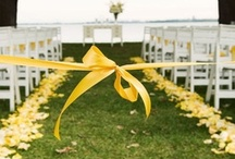 Happily Ever After / Wedded Delightfullness / by Courtenay Taylor