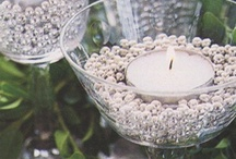 DIY Candles / by Craftionary . net