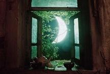 Wiccan/Spiritual