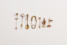 treasure box / by WaiChing Yap