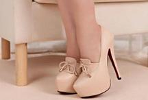 Shoes :) :) :) :)