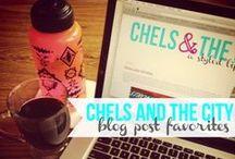 blog | chels & the city / My blog http://chelsandthecity.blogspot.com
