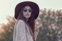Bohemian / There's just something about it. / by Zenni Optical