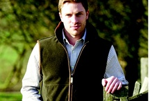 Schöffel / One of best selling brands of country clothing and shooting attire. As stated on the Schöffel website; 'the Schöffel Countrywear range has been carefully expanded to include several styles in coats, jackets and fleeces of the finest quality in classic, attractive colours. The ladies range is designed to suit the female form by using innovative styling and design, but still retaining the essential features and sporty cut.