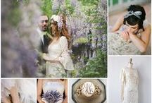 May 1, 2015!!! / Tony & Melissa's Wedding!!!