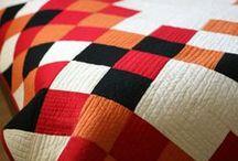 quilts / by Jessica Johannesen
