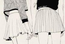 *illustration*