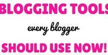 Digital marketing / Tutto ciò che serve per gestire al meglio la tua presenza on line